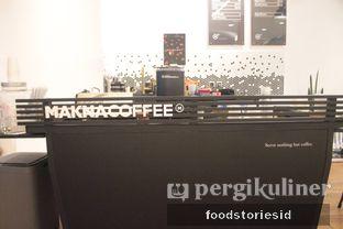 Foto 5 - Interior di Makna Coffee oleh Farah Nadhya | @foodstoriesid