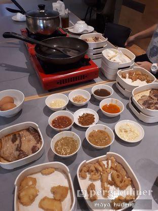 Foto 3 - Makanan di BBQ Frenzy oleh maya hugeng