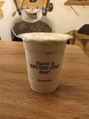 Foto - Makanan di Bruins Coffee oleh StefanieB