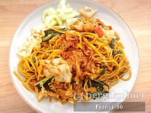Foto 3 - Makanan di Selera Meneer oleh Fransiscus