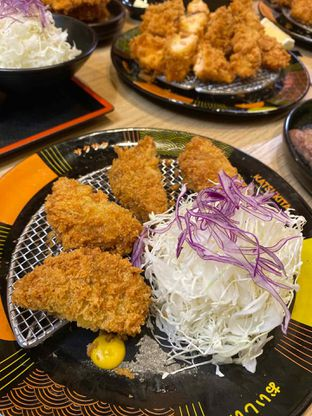Foto review Katsukita oleh Yohanacandra (@kulinerkapandiet) 2