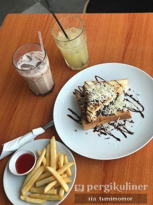 Foto 3 - Makanan di Cofi by Cozyfield oleh Ria Tumimomor IG: @riamrt