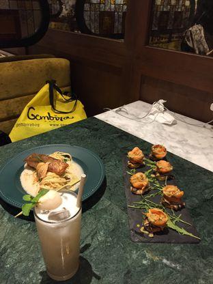 Foto 6 - Makanan di Arrack & Spice oleh Yohanacandra (@kulinerkapandiet)