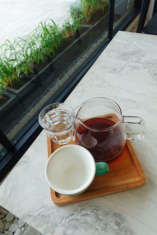 Foto 7 - Makanan di Narasi Coffee oleh inggie @makandll