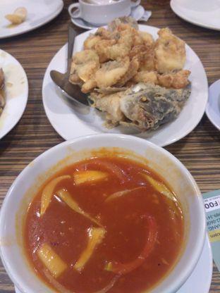 Foto 3 - Makanan di Rasane oleh Mira  A. Syah