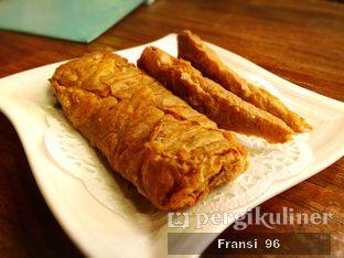 Foto 5 - Makanan di Tuan Rumah oleh Fransiscus