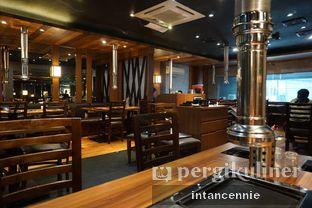 Foto 15 - Interior di Shabu Ghin oleh bataLKurus
