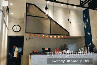 Foto 5 - Interior di WM Cafe oleh Melody Utomo Putri