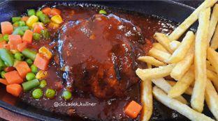 Foto review Doner Kebab oleh Jenny (@cici.adek.kuliner) 1