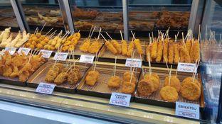 Foto 1 - Makanan di Shigeru oleh Eunice