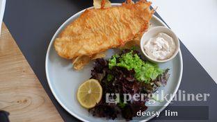 Foto review Atlast Kahve & Kitchen oleh Deasy Lim 16