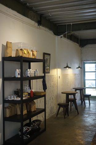 Foto 18 - Interior di Janjian Coffee oleh yudistira ishak abrar
