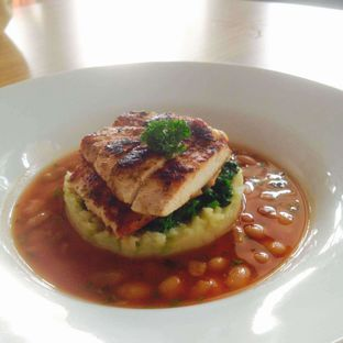 Foto review PGP Cafe oleh Nadira Sekar 4