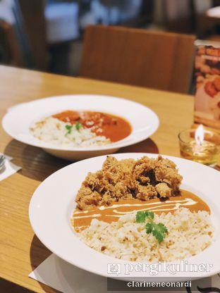 Foto - Makanan di Go! Curry oleh Clarine  Neonardi | @JKTFOODIES2018
