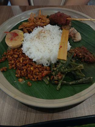 Foto 5 - Makanan di Warung Wardani oleh Handi Suyadi