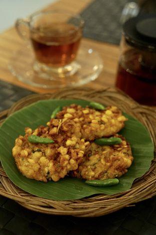 Foto 3 - Makanan di Rasa Rasa Indonesian Cuisine oleh Stefanus Hendra