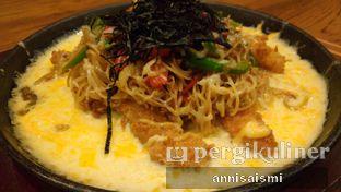 Foto 7 - Makanan di Seigo oleh Annisa Ismi