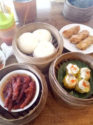 Foto 2 - Makanan di Eastern Kopi TM oleh Mr.Mrs Mermaid