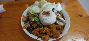 Foto 2 - Makanan di Kong Djie Coffee Belitung oleh Dicky Taruna Kim