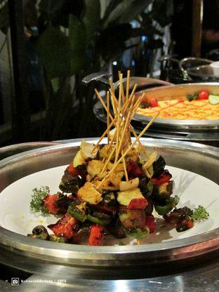 Foto 3 - Makanan di The Square - Hotel Novotel Bandung oleh Kuliner Addict Bandung