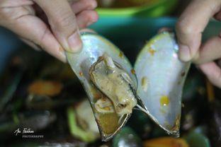 Foto 3 - Makanan di Seafood Kiloan Bang Bopak oleh Ana Farkhana