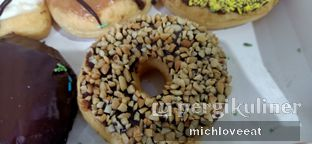 Foto review Dunkin' Donuts oleh Mich Love Eat 2
