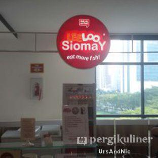 Foto 1 - Eksterior di LeeLoo Siomay oleh UrsAndNic
