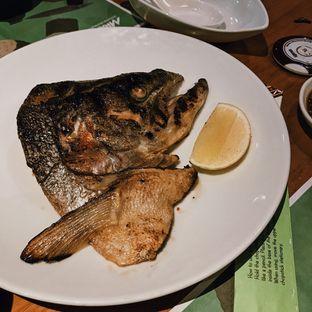 Foto 5 - Makanan di Midori oleh Della Ayu