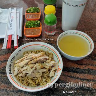 Foto  di Bakmi Ayam Alok