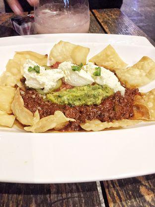 Foto 3 - Makanan di Bacco oleh Marisa Aryani