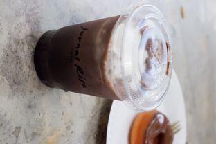 Foto review JurnalRisa Coffee oleh kulineran_koko 3