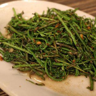 Foto 8 Makanan Di Dapur Seafood Oleh Adin Amir