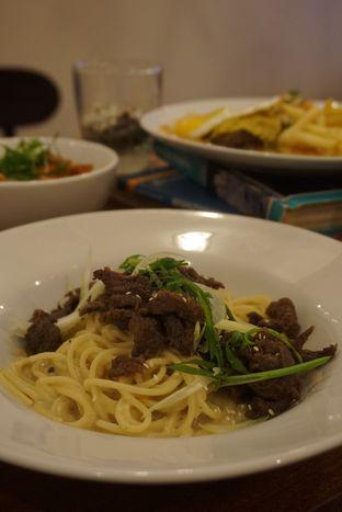 Foto 7 - Makanan di Kami Ruang & Cafe oleh yudistira ishak abrar