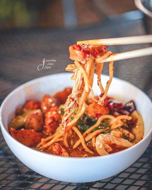 Foto review Mala Bowl oleh Jeanettegy jalanjajan 3