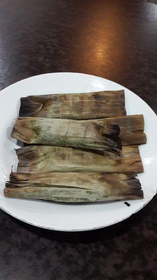 Foto 2 - Makanan(Otak-Otak) di Sari Sanjaya oleh Chrisilya Thoeng
