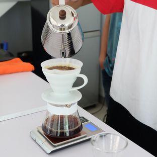 Foto review Galla Coffee Laboratory oleh perut.lapar 3