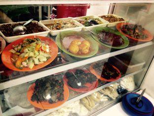 Foto 7 - Interior di Cafetaria Mekar Jaya oleh Komentator Isenk