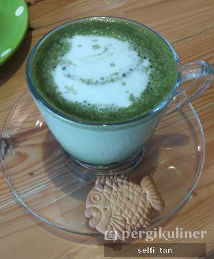 Foto 2 - Makanan di Sugar & Spice Coffee Corner oleh Selfi Tan