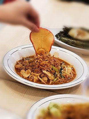 Foto 8 - Makanan di Kedai Khas Natuna oleh Makankalap