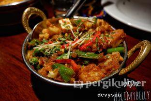 Foto 5 - Makanan di Fez-Kinara oleh Slimybelly