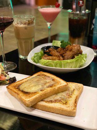 Foto 8 - Makanan di The North oleh Makan Samacici