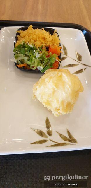 Foto 4 - Makanan di Marugame Udon oleh Ivan Setiawan