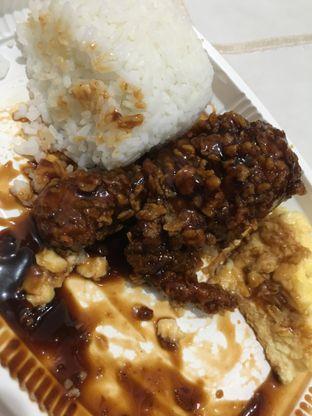 Foto 2 - Makanan di McDonald's oleh RI 347 | Rihana & Ismail