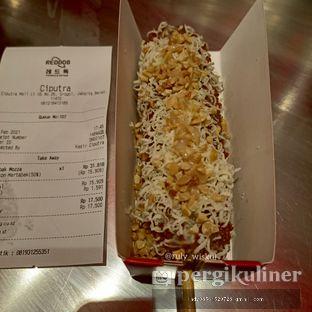 Foto 1 - Makanan di Reddog oleh Ruly Wiskul