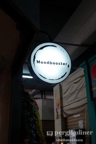 Foto 5 - Eksterior di Moodbooster oleh Shella Anastasia