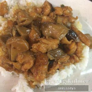 Foto 3 - Makanan di Bakmi GM oleh Anisa Adya