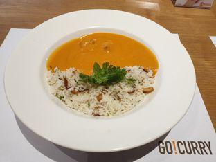 Foto 1 - Makanan di Go! Curry oleh Hendry Jonathan