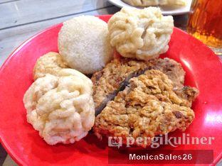 Foto 6 - Makanan di Sari Sanjaya oleh Monica Sales