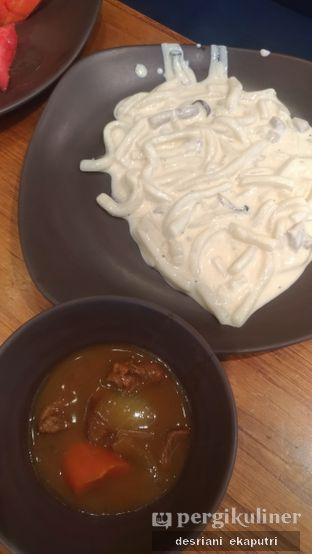 Foto 7 - Makanan di Kintan Buffet oleh Desriani Ekaputri (@rian_ry)