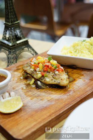 Foto 7 - Makanan di Foodmart Primo oleh @teddyzelig